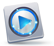 blu ray player software