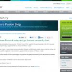 VMware Fusion 5 の発売は10月1日か?7月25日から9月30日までに購入した VMware Fusion 4 は無償アップグレード対象