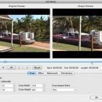 WMVビデオ変換アプリ WMV Converter が無料でダウンロード出来ます