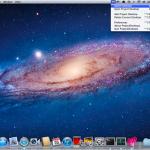 用途により複数の Desktop を管理できる ProjectDesktops が50%オフの850円で販売中