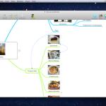 簡単マインドマップ作成アプリ MindNode Pro が半額の850円で販売中