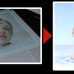 簡単補正のスキャニング&OCRアプリ Prizmo が50%オフの450円で販売中