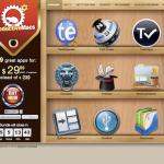 TextExpander や Path Finder など人気9アプリがセットになった Productive Macs が87%オフの$29.99で販売中!