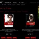 Poser Pro 2012 が70%オフの$149.99で購入できるのは本日21日まで!