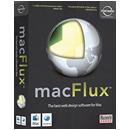 macfluxbox