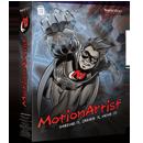 motionartist2
