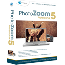 photozoombox