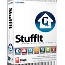 stuffitbox