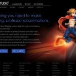 Anime Studio Pro 9 Hybrid が75%オフの$69.99で販売中