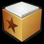Mac用RSSリーダアプリ『Reeder』と Reeder for iPad が無料でダウンロード出来ます!ローカルRSSにも対応予定か