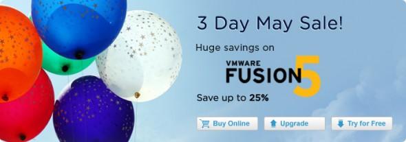 MayPromo-bnr-fusion5-ProductHome