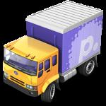 Mac定番高機能FTPソフト『Transmit 4』が24時間限定で半額セール中です!