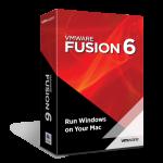 50を超える新機能!『VMware Fusion 6』『VMware Workstation 10』が販売開始!2割引クーポンもあります