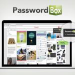 パスワードマネージャー『PasswordBox』の更新料不要なライフプレミアムアカウントが86%オフの$9.99で販売中です!