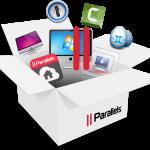 Parallels Desktop 10 for Mac と 1Password を検討していたら絶対買いなバンドル販売中!アップグレード版はさらにお得!28日まで