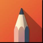 SketchBook Pro 7 が50%オフ!12月1日まで