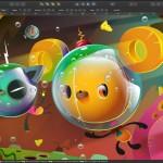 Illustrator代替アプリ『Affinity Designer』が20%オフの4,000円でセール中