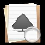 Mac用アウトラインプロセッサ『Tree 2』がアップデート価格の1000円で販売中
