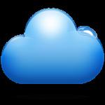 紹介動画を見ればその凄さが分かる! 多機能ファイル共有サービス CloudApp の無期限ライトプランが$39で販売中!
