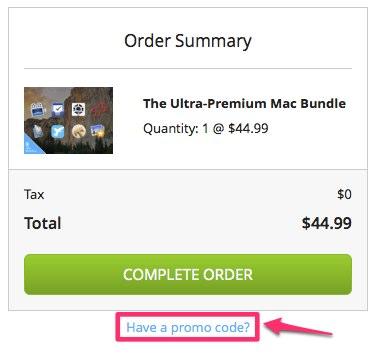 The_Ultra-Premium_Mac_Bundle1
