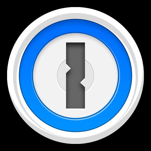 icon256-2x