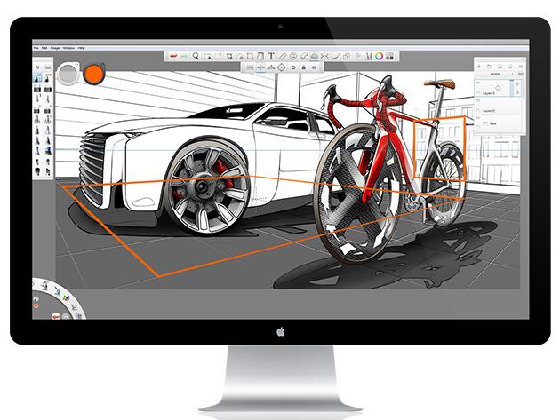 redesign_1788_SketchbookPro7-Mac_MF3