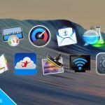 「iStat Menus 5」や「Unibox」など使える9アプリがセットになった『The Summer Mac Essentials Bundle』が90%オフの$19.99で販売中!