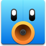 Twitterクライアント『Tweetbot for Mac 2.0』リリースを記念して33%オフの1,600円で販売中!