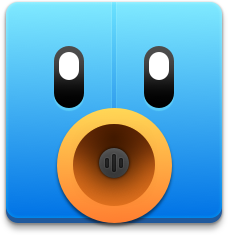 tweetbot_appicon