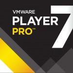 VMWare Player 7 Pro が25%オフ!アップグレードも対象!