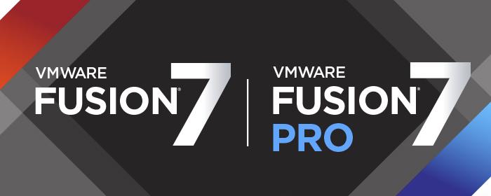vmware-fusion-7-7pro