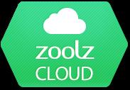 stacksocial_zoolz_cloud_logo