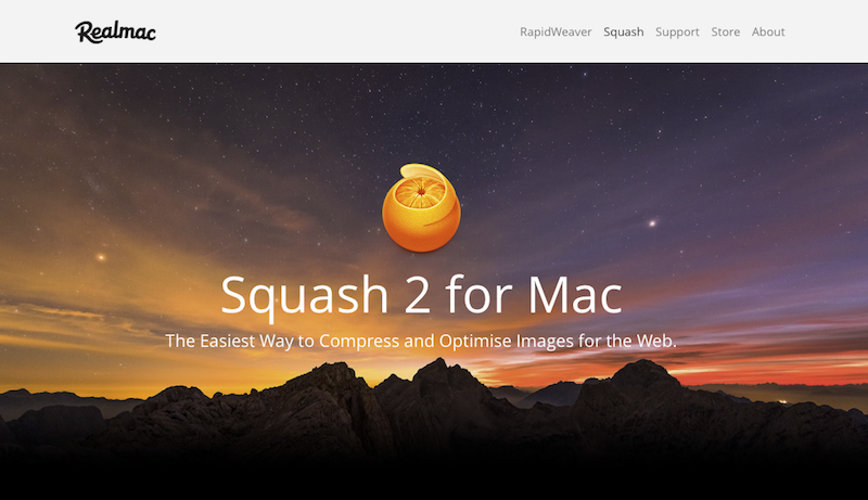 squash-for-mac-compress-images-for-the-web-without-losing-quality