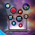 【先着クーポンコード有】RapidWeaver 7 を $18 でゲットするチャンス!「The Black Friday Mac Bundle 2.0」総額 $376.84 のアプリバンドルを94%オフで販売中!