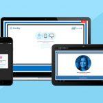 【1Passwordの乗り換え先候補に】パスワード管理アプリ「True Key」の3年&5年ライセンスが最大56%オフでお得です!