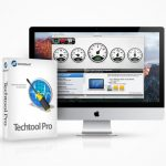 定番メンテナンスツール「TechTool Pro 9.5 for Mac」が60%オフの$39.99で販売中!日本語表示対応