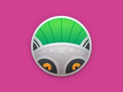 AIレタッチアプリ「Photolemur 2.0」がソースネクストで取り扱い開始!12日まで優待割引72%オフ!