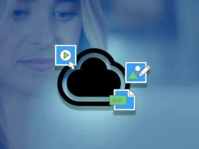 ファイル共有サービス「CloudApp」チームプランLifetime Subscriptionが99%オフの$18で購入可能!2ユーザーまで利用できます
