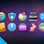 新規&アップグレードにおすすめ!「Path Finder 7」が約$10でゲットできる『Pay What You Want: Cyber Monday Mac Bundle feat. Path Finder 7 & Photolemur』10%OFFクーポンコード有り