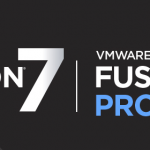 VMware Fusion 7 & Fusion 7 Pro が25%オフ!アップグレードも対象!Developer's Conference Sales
